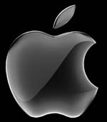 3d_apple_logo_1002.jpg