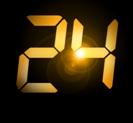24_S7_logo_F - 133x123
