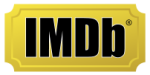 202px-IMDb_logo