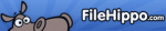 filehippologo