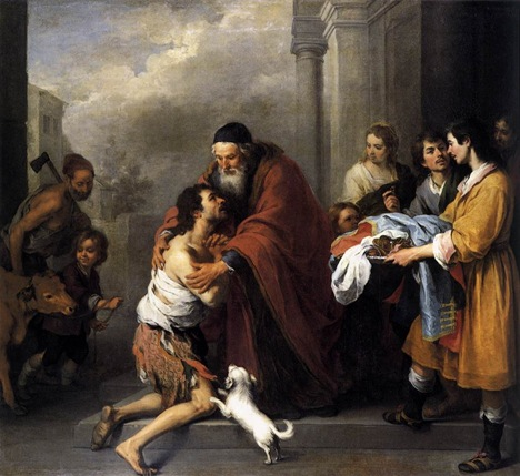14699-return-of-the-prodigal-son-bartolome-esteban-murillo