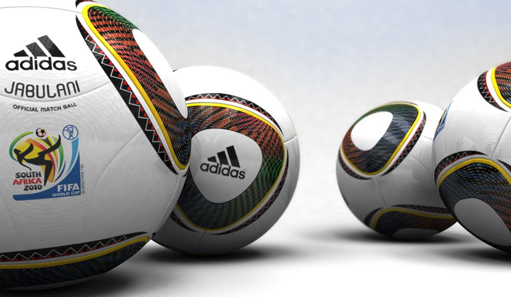 Jabulani-Soccer-Balls-wallpaper-0-1240x720