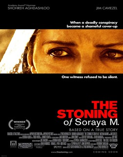 Stoning-of-Soraya-poster