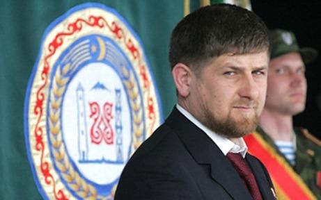 Ramzan-Kadyrov_1699859a