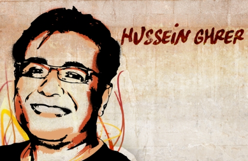 hussein_ghrer_large
